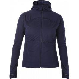 Berghaus Pravitale Light Fleece Jacket D Blue 14
