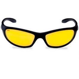 Rapala Brýle RVG-001C Sportsman Glasses Black Matte