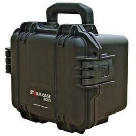 STORM CASE Box STORM CASE IM 2075 s pěnovou výplní