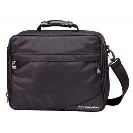 ATOMIC AQUATICS Taška na automatiku De Luxe Reg Bag, Atomic