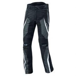 Held pánské kalhoty VENTO vel.M černá textilní