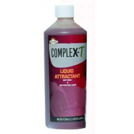 Dynamite Baits Complex-T Liquid Attractant & Re-Hydration Soak 500 ml