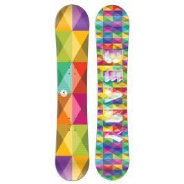 BEANY SNOWBOARD SPECTRE - 120