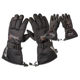 IMAX Rukavice ARX-40 Pole Glove M