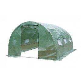 Happy Green Fóliovník 3x4,5 m, zelený