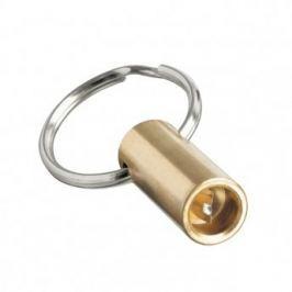 Harrows Extractor Tool - klíč