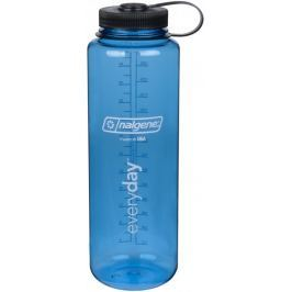 Nalgene Original Wide-Mouth 1500 ml Blue