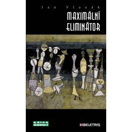 Vlasák Jan: Maximální eliminátor