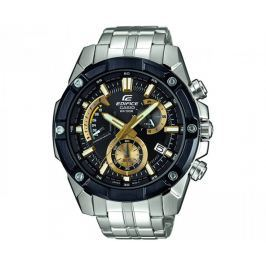Casio Edifice EFR 559DB-1A9