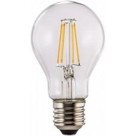 Hama Xavax LED filament žárovka 6W, E27