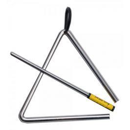 Tycoon TRI-6 Triangl
