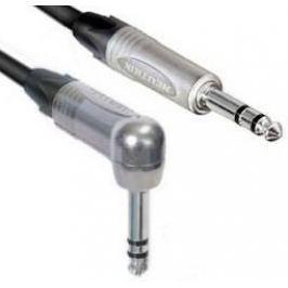 Bespeco NCSP30 Propojovací kabel