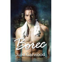 Garwood Julie: Borec