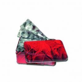 Secura Kondomy - Transparentní (1000ks)