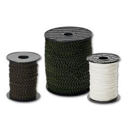 IMERSION Šňůra nylonová pletená prům 2mm