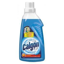 Calgon Gel 750 ml