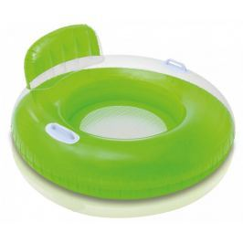 Intex 56512 Lenoška kruh zelená