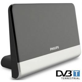 Philips SDV6222/12 - II. jakost