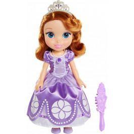 Disney Panenka Sofie První, 30cm