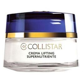 Collistar Výživný liftingový krém (Supernourishing Lifting Cream) 50 ml