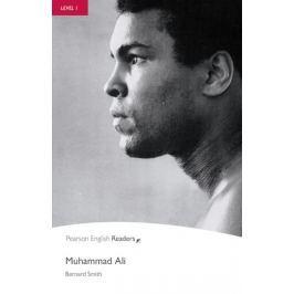 Smith Bernard: Level 1: Muhammad Ali