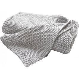 Biederlack Cosy Luxury deka šedá