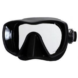 SOPRASSUB Maska FRAMELESS STAR II černá