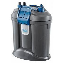 Oase Externí filtr FiltoSmart Thermo 200