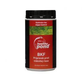 Healthy Pond Proti vláknitým řasám BKF* 0,5kg