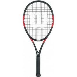 Wilson Federer Tour Tns Rkt W/O Cvr 1
