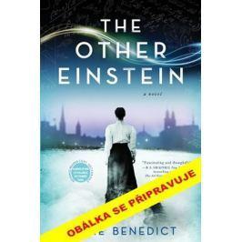 Benedictová Marie: Einstein & Einstein