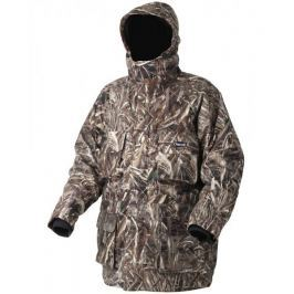 ProLogic Bunda Thermo Armour Pro Jacket S