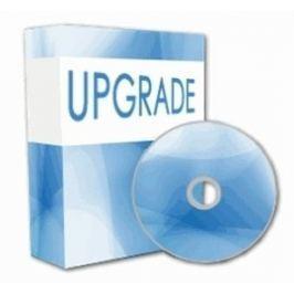 DIVESOFT Upgrade FREEDOM Basic Nitrox na Closed Circuit