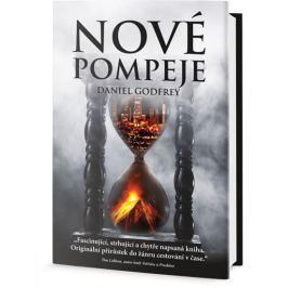 Godfrey Daniel: Nové Pompeje