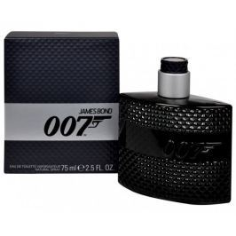 James Bond James Bond 007 - EDT 50 ml