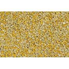 TOPSTONE Kamenný koberec Giallo Mori Exteriér hrubost zrna 2-4mm