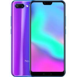 Honor 10, 64GB, Phantom Blue - II. jakost