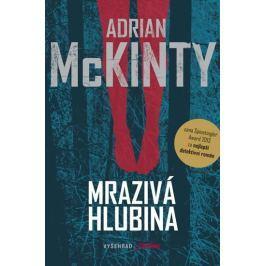 McKinty Adrian: Mrazivá hlubina