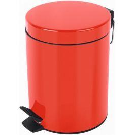 Spirella Odpadkový koš SYDNEY 5 l - II. jakost