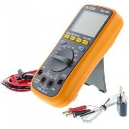 Retlux RDM 9001 digitální multimetr - II. jakost