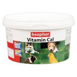 Beaphar Doplněk stravy Vitamin Cal 250g