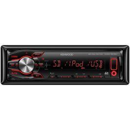 Kenwood Electronics KMM-361SD