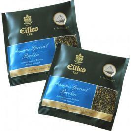 Eilles Tea Diamond Assam 50 sáčků