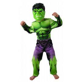 Rubie's Assemble - Hulk Classic S