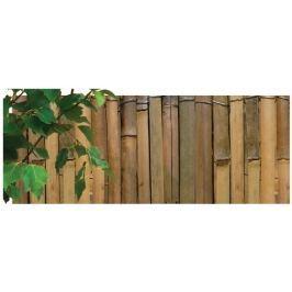 NOHEL GARDEN Rohož bambus štípaný 2x5m