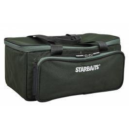 Starbaits Taška Tackle Bag XL