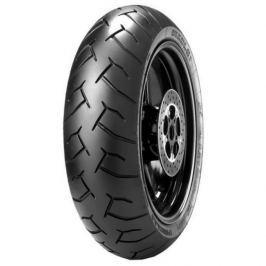Pirelli 190/50 ZR 17 M/C (73W) TL Diablo zadní
