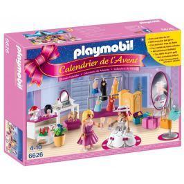 Playmobil 6626 Adventní kalendář