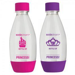 Sodastream SADA láhve dětské Princess