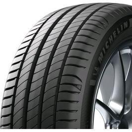 Michelin Primacy 4 235/55 R17 103 W - letní pneu